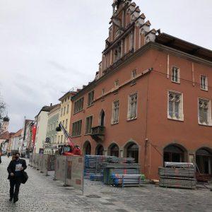 2020-Straubing (1)