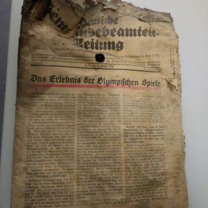 P6-Zeitung-1936